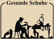 Schuhmacher Allgäu