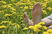 Orthopädie Schuh Technik Nöß Pfronten im Allgäu